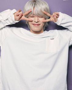 NCT is here! Taeyong, Jaehyun, Winwin, Mamamoo, Nct 127, Osaka, Jackson, Nct Group, Nct Yuta