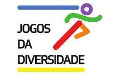 Crato vai sediar primeira fase do I Jogos da Diversidade do Ceará
