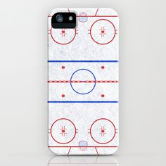 Might just have to get this when I get my iPhone!