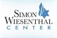 centro simon wiesenthal - COMUNICADO DE PRENSA  Para difusión inmediata