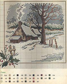estacao1.jpg (1276×1600)