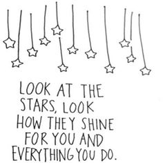stars drawing tumblr - Google Search