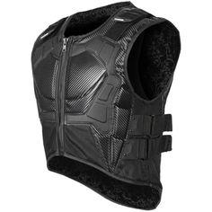Tactical Vest Armor