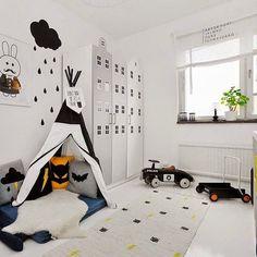 KIDS ROOM (via Bloglovin.com )