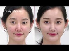 GET IT BEAUTY is the most popular & reputable beauty show in Korea. The show presents the latest beauty items and make-up tips, and it introduces celebrities...