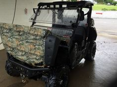 Used 2012 yamaha rhino 700 fi auto 4x4 atvs for sale in west 4x4 atvs for sale in west virginia 2012 yamah rhino 700 excellent condition very dependable many extras including roof lightbar windshields toolbox mozeypictures Gallery