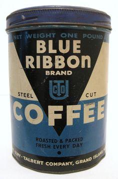 Coffee (iii)