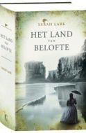 Het land van belofte - Chicklit.nl