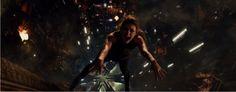 """""""Jupiter Ascending"""" teve divulgado o seu primeiro trailer http://cinemabh.com/trailers/jupiter-ascending-teve-divulgado-o-seu-primeiro-trailer"""