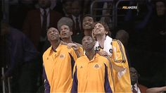 nba reaction gif - When your boy gets put on blast by a girl