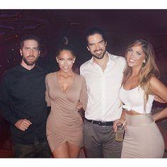 Olivia Pierson  |  Blogger @oliviapierson Instagram photos | Websta
