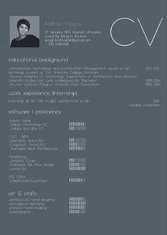Portfolio 2015 Architecture Portfolio Architecture