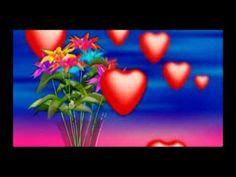 Chanson de la Saint-Valentin