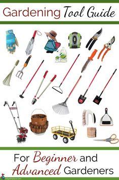 41 Best Gardening Gift Ideas Gardener Gifts Images In 2020