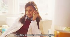 Mindy Kaling Has Decided That Being A Teenager Is More Difficult Now Than It Was In The Nineties (via BuzzFeed)