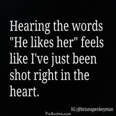 quotes about crushes that make you cry - Google Search