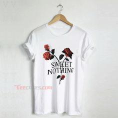 Sweet Nothing T Shirts, Custome Shirts, Shirt Customizer,How To Shrink A Shirt, Jiffy Shirts, Yeezus Shirt Pacsun, T Shirt Design, Design Your Own T Shirt