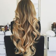 YES OR NO!? Tag A BFF #Hair
