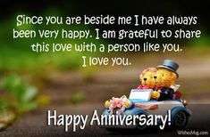 Love Anniversary Quotes For Her - Anniversary Wishes For Girlfriend Quotes And Messages Wishesmsg Anniversary Wishes Messages And Quotes Wishesmsg Anniversary Wishes Messages A. Anniversary Quotes For Girlfriend, Relationship Anniversary Quotes, Funny Wedding Anniversary Quotes, Anniversary Wishes For Boyfriend, Anniversary Wishes For Friends, Romantic Anniversary, Girlfriend Quotes, 2nd Anniversary, Relationship Quotes