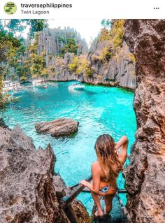 Have you been to Palawan? Tag your travel buddy 😊👇 . Philippines Travel, Travel Images, Travel Pictures, Travel Pics, Travel Quotes, Summer Photography, Travel Photography, Monuments, Travel Tips