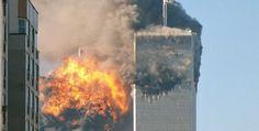 No More 9/11