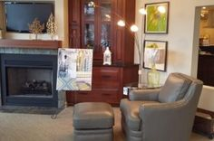 Pro #292566 | Standale Interiors | Grand Rapids, MI 49534 Contractors License, Winter Park, Basement Remodeling, Home Builders, Trip Advisor, Kitchen Remodel, Condo, Vacation, Places