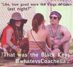 Hilarious Music Festival Memes  The Coachella Problems Meme Pokes Fun at the Festival's Stereotypes #coachella #hipster #musicfestival