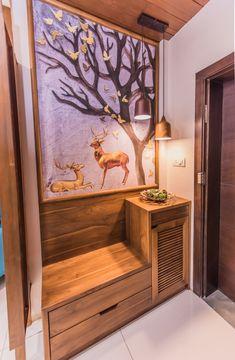 Ideas Room Decor Ideas Bedroom Modern Interior Design For 2019 Modern Bedroom Design, Living Room Modern, My Living Room, Interior Design Living Room, Living Room Designs, Living Room Decor, Design Room, Studio Design, Modern Interior