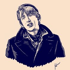 Mark Hollis (1955-2019) Drawing, Fictional Characters, Art, Art Background, Kunst, Sketches, Performing Arts, Fantasy Characters, Draw
