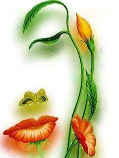 Art Discover Illusion art by Octavio Ocampo Illusion Kunst Illusion Art Art Floral Arte Pop Flower Art Flower Plants Amazing Art Awesome Amazing Nature Art Floral, Illusion Kunst, Illusion Art, Painting Art, Paintings, Watercolor Painting, Flower Art, Flower Plants, Flower Ideas