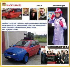 24_WACKY RACES