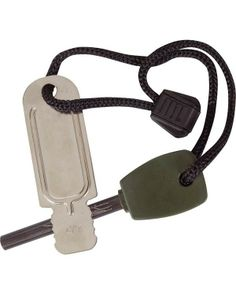 Large Army Fire Starter - Only £6!!