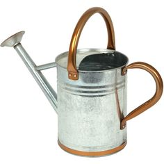 Jayson Home Sheffield Watering Can