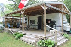 The Olde Barn: June 2012