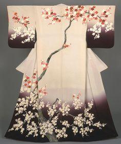 kimono                                                                                                                                                                                 Plus