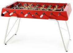 Football Table by RS Barcelona   2Modern Furniture & Lighting