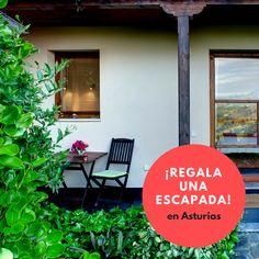 Aún te quedan algunos días para disfrutar de lo que queda del verano... En nuestra web encontrarás ideas para conocer y organizar tu escapada en Asturias: naturaleza, deporte, cultura, gastronomía, relax 👇  elmiradordeordiales.com
