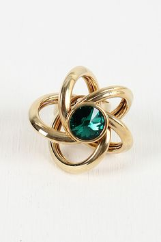 #UrbanOG                  #ring                     #Radiant #Spark #Ring     Radiant Spark Ring                                  http://www.seapai.com/product.aspx?PID=263330