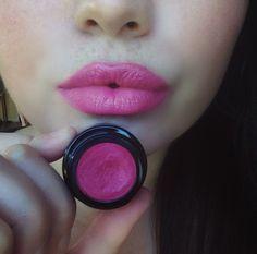 """Gressa Skin Lip Boost in """"Radiant"""""""