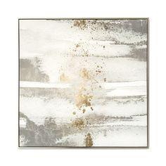 Found it at Joss & Main - Sun and Rain Canvas Print