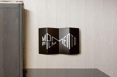 Bedow — Examples of Work — Identity, Momento Film