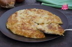 Aviano Italy, Italian Cheese, Cheese Lover, Frittata, Kitchen Hacks, Biscotti, Finger Foods, Furla, Food To Make