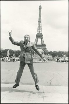 Paris: Michel Giniès - The Eye of Photography Tour Eiffel, Pete Doherty, Bonnie Tyler, The Beach Boys, Catherine Deneuve, Jazz Music, Brigitte Bardot, Paris France, Music Artists