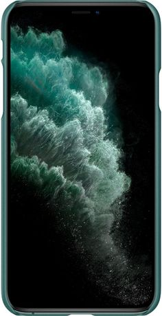 Spigen Thin Fit Series Case For Apple Iphone 11 Pro Midnight Green 53421bbr Best Buy Iphone Wallpaper Ios Iphone Wallpaper Ios 11 Iphone Wallpaper Green