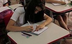 Sobral, no CE, e Foz do Iguaçu, no PR, se destacam na educação pública - Série Educação.doc - Fantástico