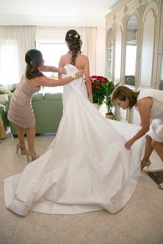 #italian wedding photographer  Nello di Cesare fotografia