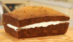 A Moist Fall-Apart Classic Banana Bread Your Great Grandmas Have Been Making for years