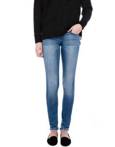 19,99€ Pull & Bear Skinny Jeans, Bear, My Style, Pants, How To Wear, Stuff To Buy, Clothes, Fashion, Skinny Fit Jeans