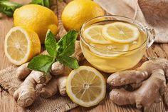 1杯でうれしい効果!「レモン白湯」で、ほっそりきれいなボディを目指そう - macaroni