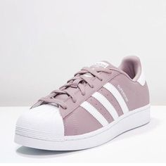 Adidasshoes29 a d i d a s Pinterest Suede zapatillas, Adidas